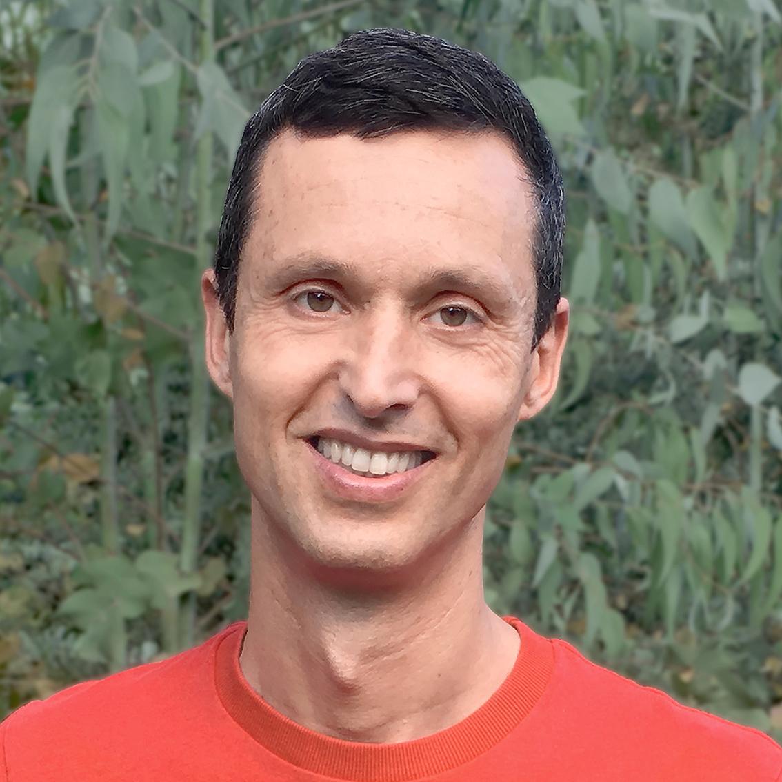 Roger Masdeu